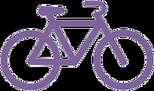 fahrrad_edited.png