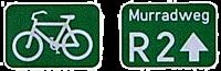 radweg%20symbol_edited.png