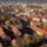 Segway Graz | Altstadt | Weltkulturerbe