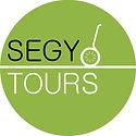 Segytours Segway Touren Graz