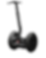 Segway i2 transparent_edited.png