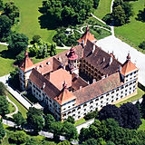 Segway Graz | Schloss Eggenberg | Unesco Weltkulturerbe