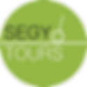 Segytours Graz | Segway Touren |
