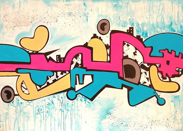 City Funk.jpg