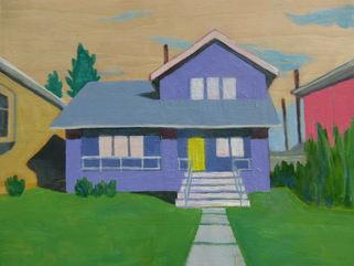 Purple House 6 x 8.jpg
