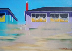 Beach Houses III 22 x 30.jpg