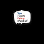 Vao Phasa Falang (3).png