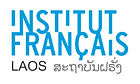 Logo-IF.jpg