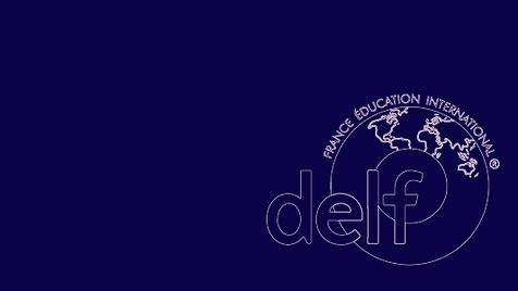 delf.png