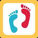app-3.png