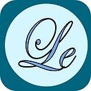 app-6.jpg