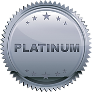 Platinum-Icon.png