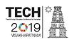 tech 2019.png