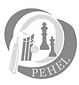 Pehel.png