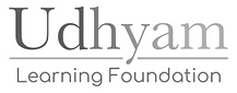 Udhyam.png