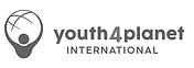 Youth4Planet International