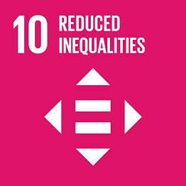 TheGlobalGoals_Icons_Color_Goal_10.png
