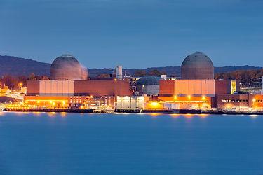 Matrix Project Management, Turkey Point, Nuclear project management, PMO