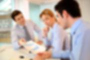 Matrix Project Management, Nuclear project management, PMO