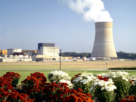 June is National Safety Month: NNSA uses innovation to enhance safety of Nuclear Security Enterprise