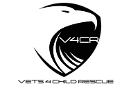 Vets4ChildRescue-logo.png