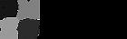 project-management-institute-logo-gs.png