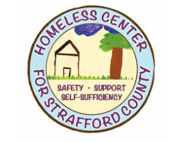 Homeless Center for Strafford County.png