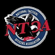 NTOA-Logo-Color copy.png