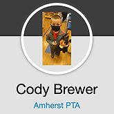 cody-brewer-readathon.jpg