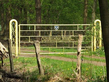 wilheminapark_4.jpg