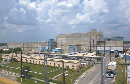 Savannah Nuclear River.jpg