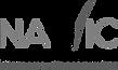 NAWIC_logo-gs.png
