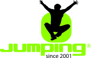 Jumping Fitness Donauwörth