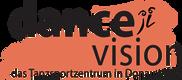 Tanzen Donauwörth DanceVision