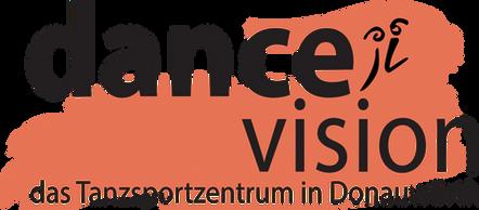 Logo_illustriert.png
