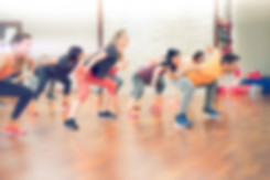 Dancit Tanzen Fitness Donauwörth