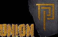 logo-kravmaga-union-dark.png