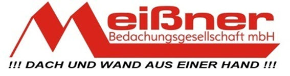 Logo_Meißner.jpg