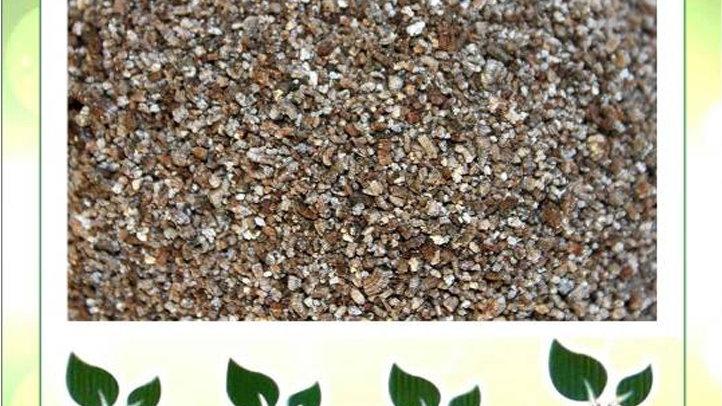 SENECIO® Hydroculite (Vermiculite) 10Kg Gardening