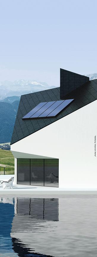 solarthermieanlage-solarthermie mit heiz