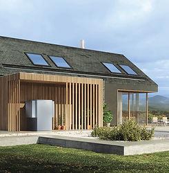 heiztechnik-erneuerbare energien-bafa fo