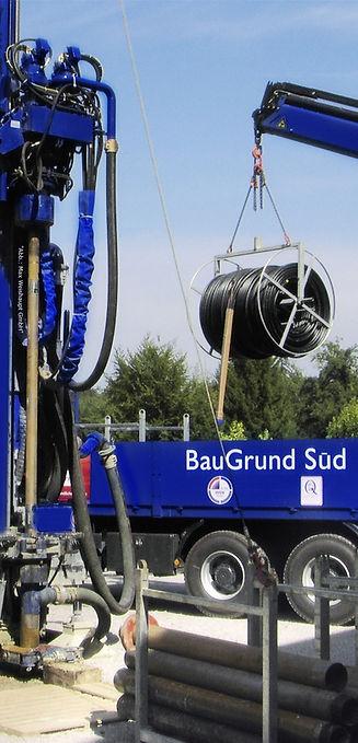 wasser wasser waermepumpe-brunnen bauen-