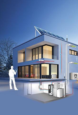ee hybridheizung-solarthermie-waermepump