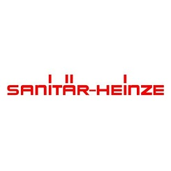 Sanitär-Heinze