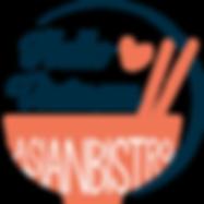 Logo_Hello_Vietnam_web2_transparentbackg