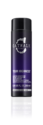 Yourhighness Conditioner