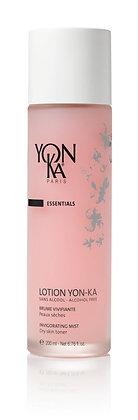 Lotion Yon-Ka Dry Skin