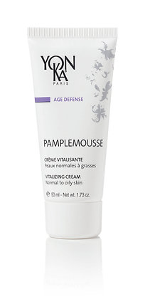 Pamplemousse PG