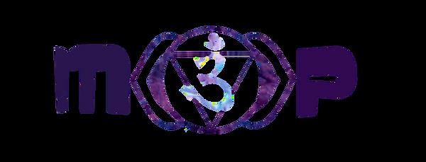 P%26M-logo-transparent_edited.png