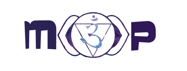 P&M-logo-transparent.png